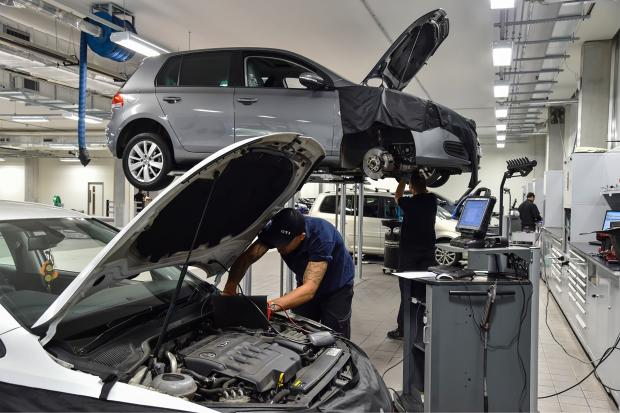 Why Regular Car Servicing Is Necessary?