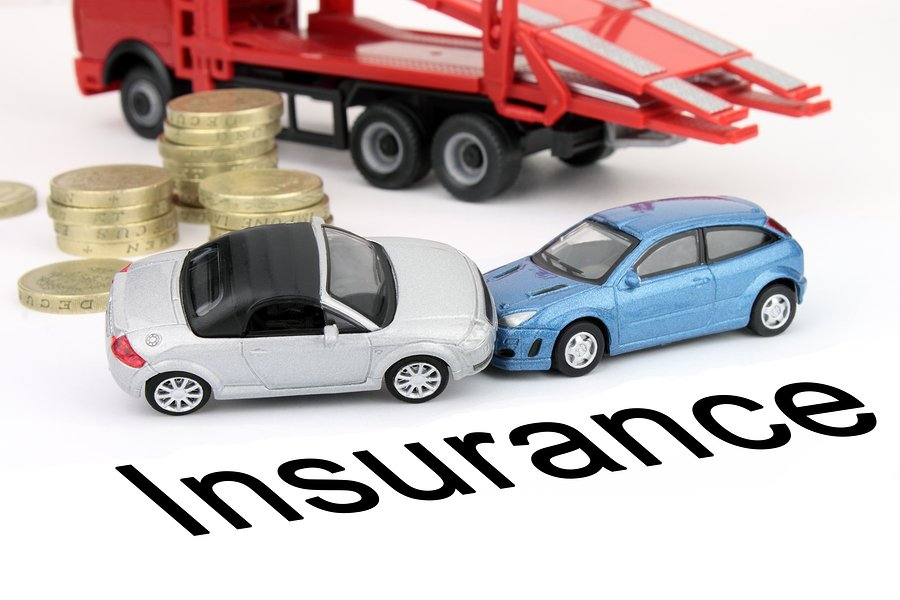 5 Point Check-List: Everything You Should Know About Car Insurance Renewals