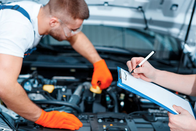 Top Maintenance Tips that Can Save You from Costly Car Repairs