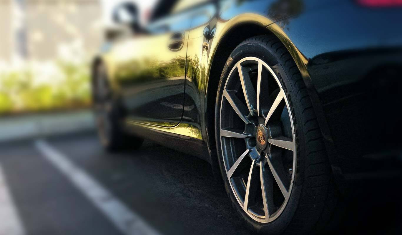 Top 10 Tyre Manufacturers in India in 2019