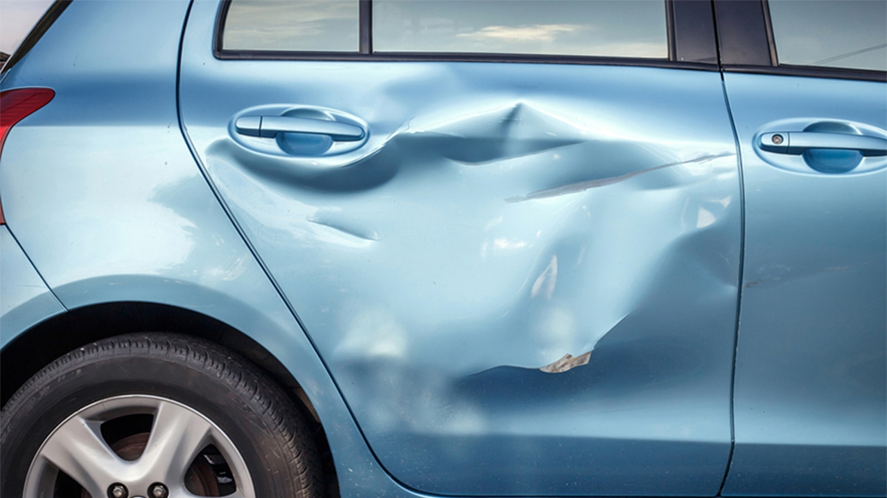 The best ways to repair your car at home