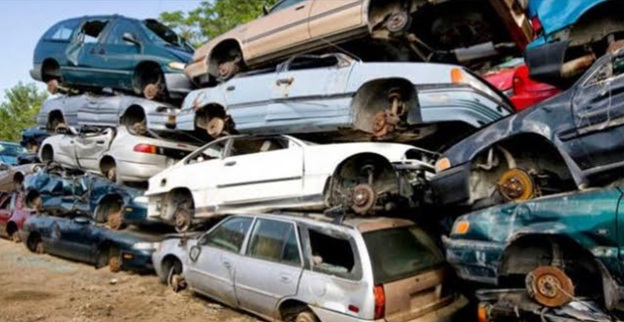 Main Reasons Why You Should Sell Your Junk Cars