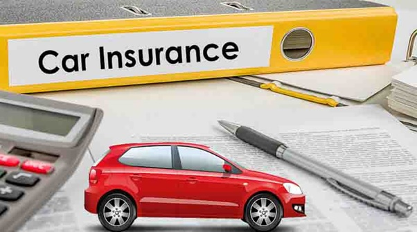 7 Factors That Affect The Premium you Pay For Car Insurance