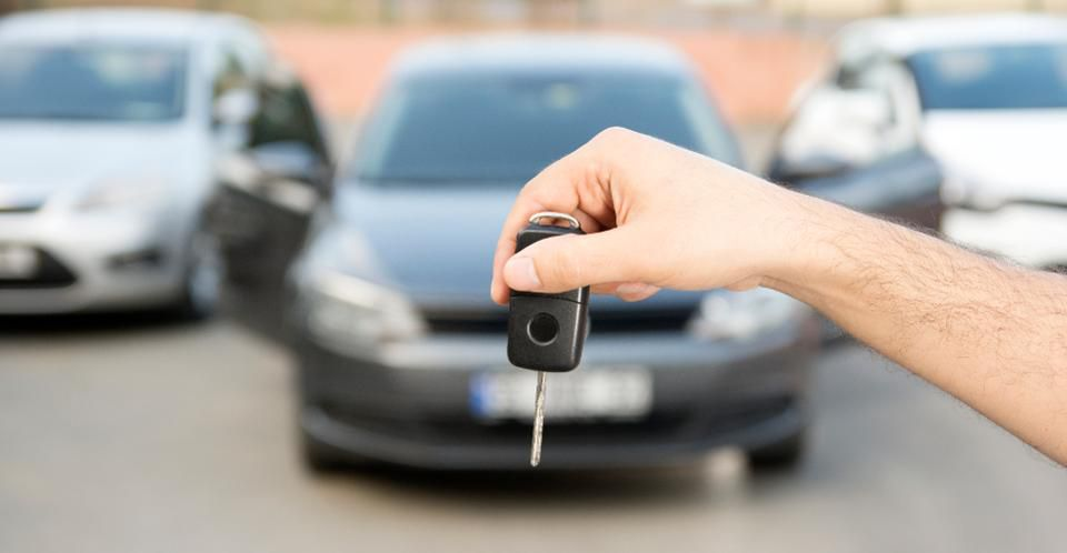 Know Some Useful Tips Before Car Leasing Autotent