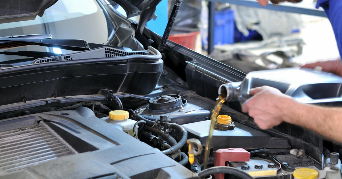 Maintaining Your Car's Cooling System to Keep Repairs Away | Autotent